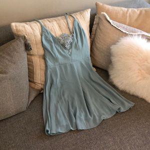 NWT! Lulu's Dress